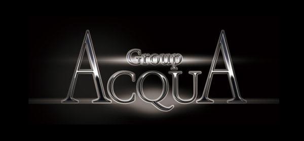 アクアグループ