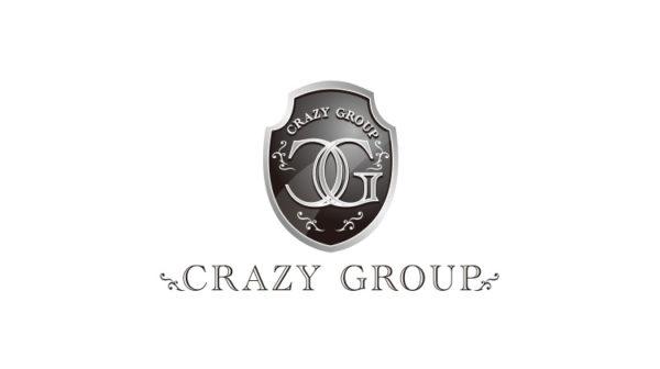 クレイジーグループ