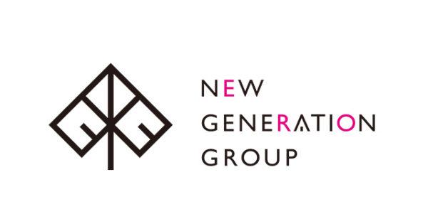 ニュージェネレーショングループ