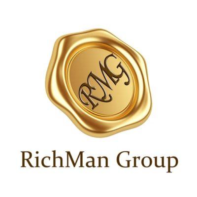 リッチマングループ