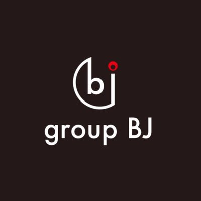 Group BJ